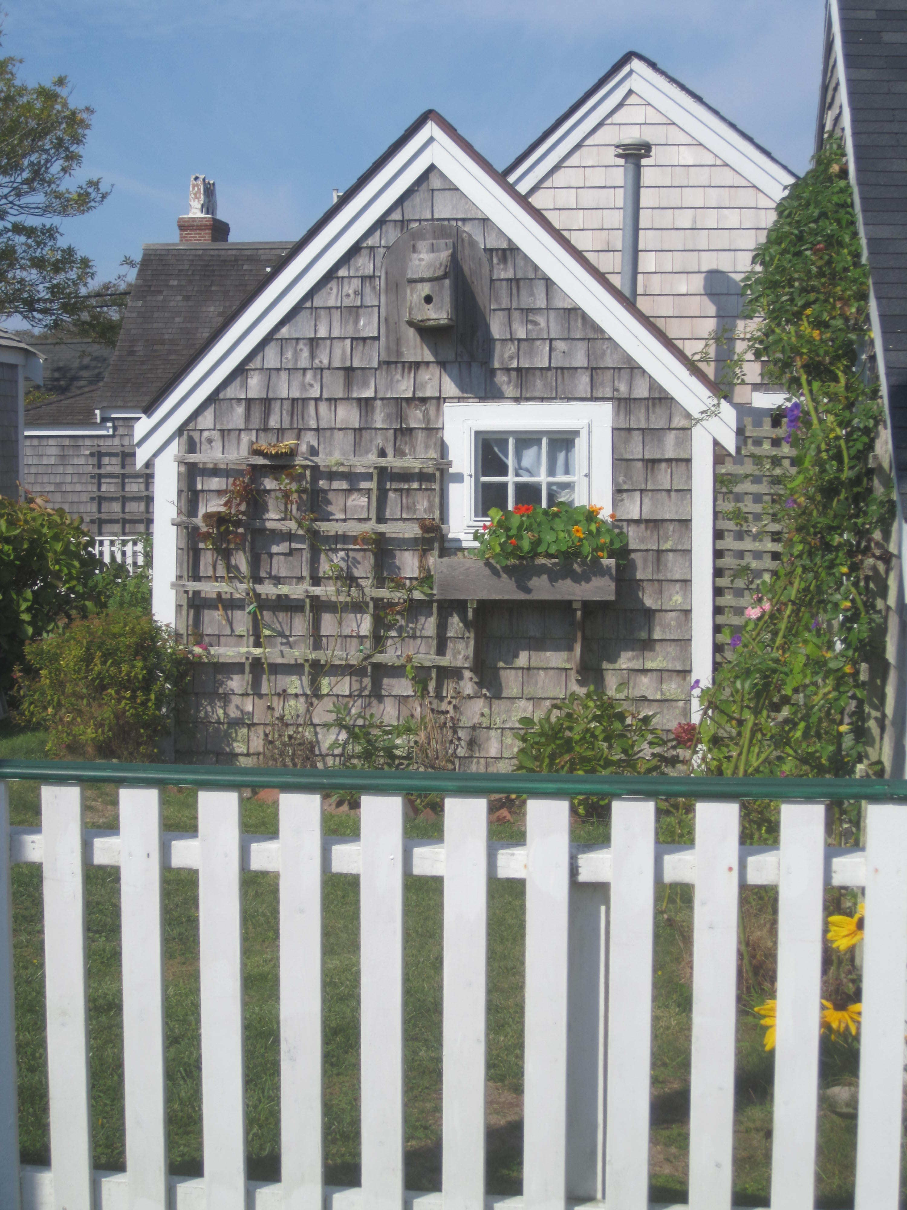 cape listing of zoom and cottage dgmz il cottages island fullxfull cod nantucket