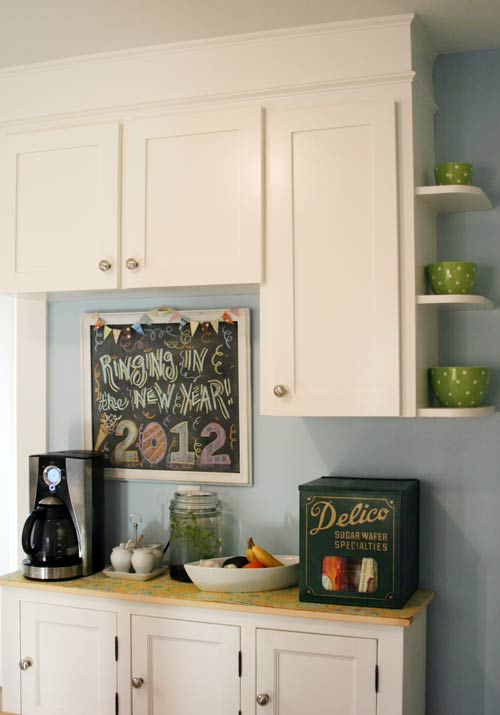 Doors, Handles, Knobs and Toes. (Knobs and Toes.): How to Install ...