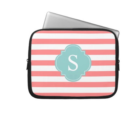 Cute Laptop Sleeve and Case