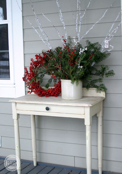designlivelychristmasdecor11