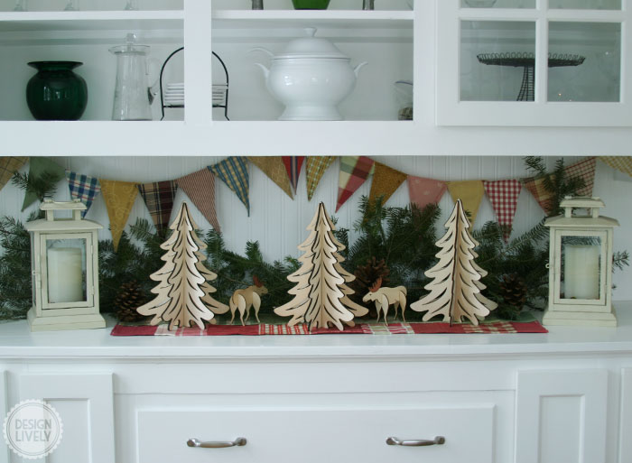 designlivelychristmasdecor5