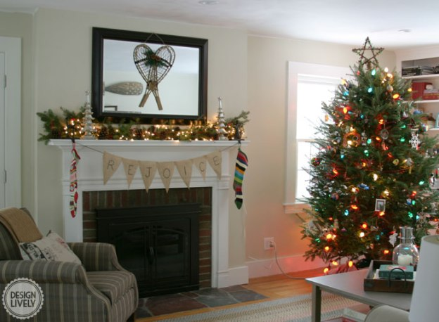 designlivelychristmasdecor7