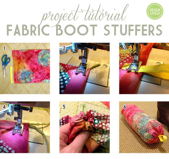 diy-boot-stuffers
