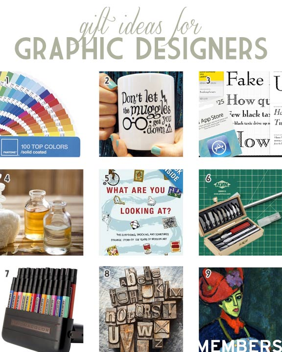 gift-ideas-graphic-designers