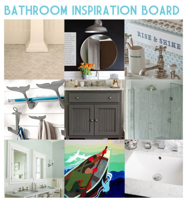 bathroom-inspiration-board