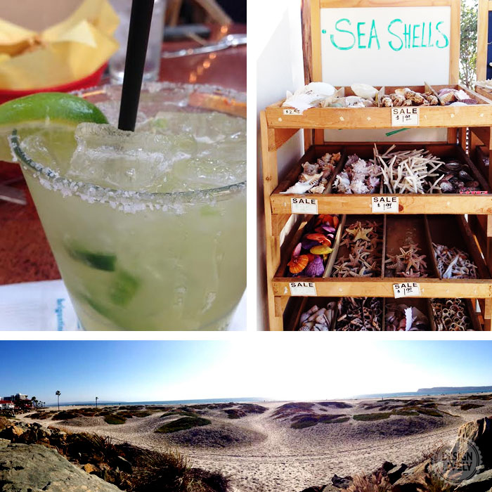 24 Hours in San Diego + Coronado - DesignLively
