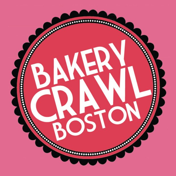 boston-bakery-crawl