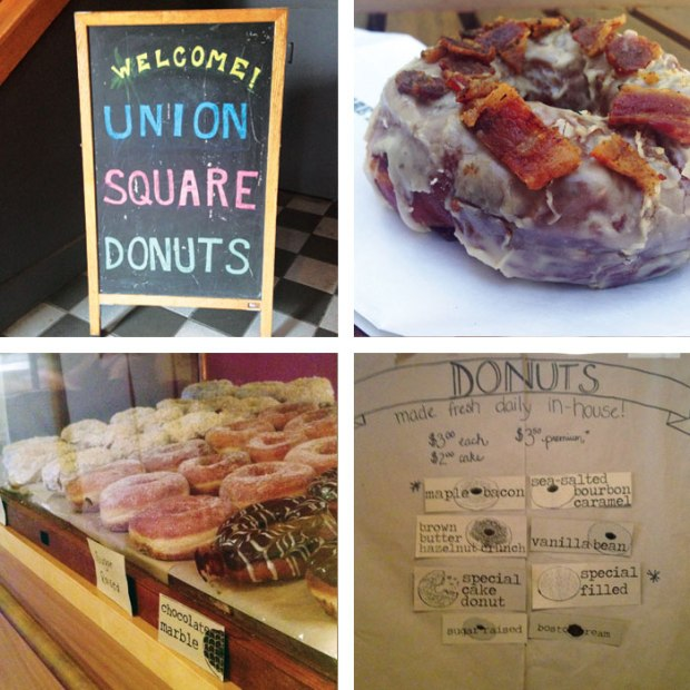 union-square-donut